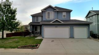 8311 Hurley Drive, Fountain, CO 80817 (#5742505) :: 8z Real Estate
