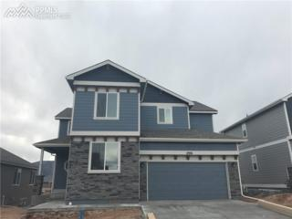 17976 Lapis Court, Monument, CO 80132 (#6351899) :: 8z Real Estate