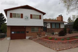 1218 Bowser Drive, Colorado Springs, CO 80909 (#6502996) :: Colorado Home Finder Realty