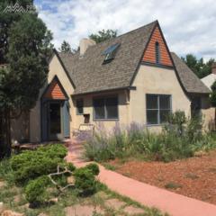 2118 N Wood Avenue, Colorado Springs, CO 80907 (#6909679) :: Colorado Home Finder Realty