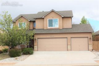 4314 Thornbury Way, Colorado Springs, CO 80922 (#7125886) :: 8z Real Estate
