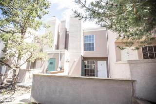 3150 Van Teylingen Drive E, Colorado Springs, CO 80917 (#7482448) :: 8z Real Estate