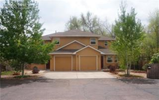 507 E Buena Ventura Street, Colorado Springs, CO 80907 (#7687664) :: 8z Real Estate