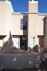 3465 Rebecca Lane B, Colorado Springs, CO 80917 (#7952209) :: 8z Real Estate