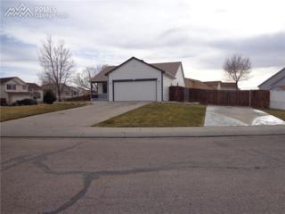 799 Progress Drive, Fountain, CO 80817 (#8038684) :: 8z Real Estate
