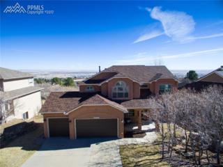6055 Hardwick Drive, Colorado Springs, CO 80906 (#8176826) :: 8z Real Estate