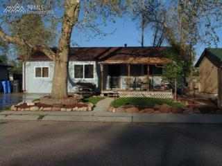 608 Buena Ventura Street, Fountain, CO 80817 (#8402221) :: 8z Real Estate