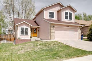 6530 Bismark Road, Colorado Springs, CO 80922 (#8658374) :: 8z Real Estate