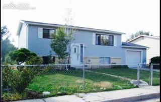 117 Elm Street, Fountain, CO 80817 (#8842504) :: 8z Real Estate