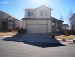 7101 Grand Prairie Drive, Colorado Springs, CO 80923 (#8965792) :: 8z Real Estate