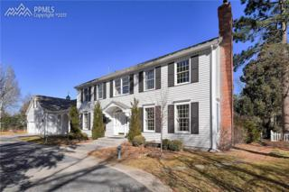 21 4th Street, Colorado Springs, CO 80906 (#9087775) :: 8z Real Estate