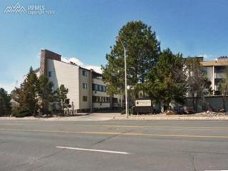 6590 Delmonico Drive #405, Colorado Springs, CO 80919 (#9567907) :: Colorado Home Finder Realty