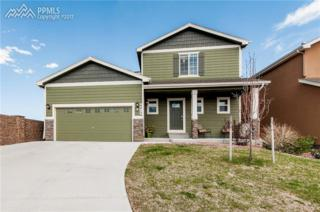 9415 Torecco Court, Fountain, CO 80817 (#9682313) :: 8z Real Estate