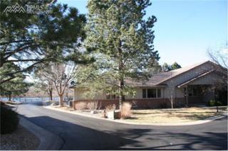 104 Miramar Drive, Colorado Springs, CO 80906 (#9989912) :: Group 46:10 Colorado Springs