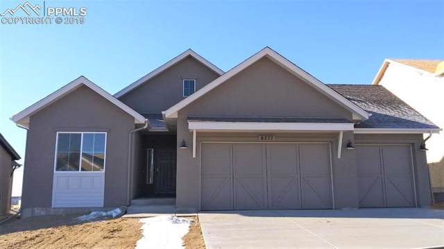 8277 Ryegate Way, Colorado Springs, CO 80908 (#5900365) :: CC Signature Group
