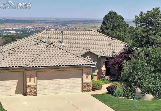 5785 Gladstone Street, Colorado Springs, CO 80906 (#6937469) :: Fisk Team, RE/MAX Properties, Inc.