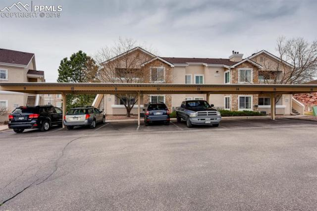 3750 Penny Point E, Colorado Springs, CO 80906 (#1000022) :: Perfect Properties powered by HomeTrackR