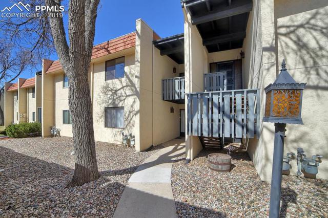 1022 Fontmore Road D, Colorado Springs, CO 80904 (#1000477) :: Tommy Daly Home Team