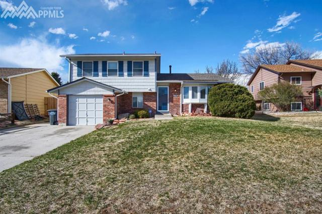 5180 Victory Road, Colorado Springs, CO 80911 (#1002490) :: Action Team Realty