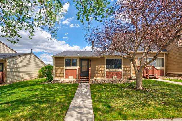 2022 Erin Loop, Colorado Springs, CO 80918 (#1002997) :: Tommy Daly Home Team