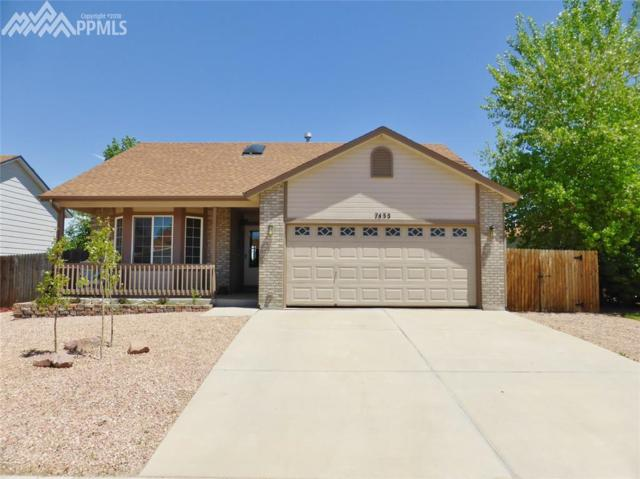 7433 Silver Bow Drive, Colorado Springs, CO 80925 (#1003513) :: Perfect Properties powered by HomeTrackR