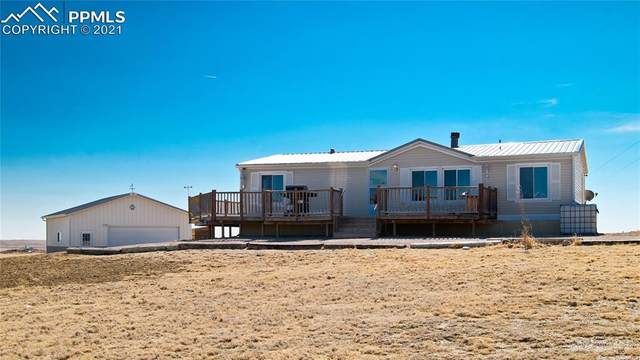 6690 Indian Village Heights, Fountain, CO 80817 (#1005175) :: The Gold Medal Team with RE/MAX Properties, Inc