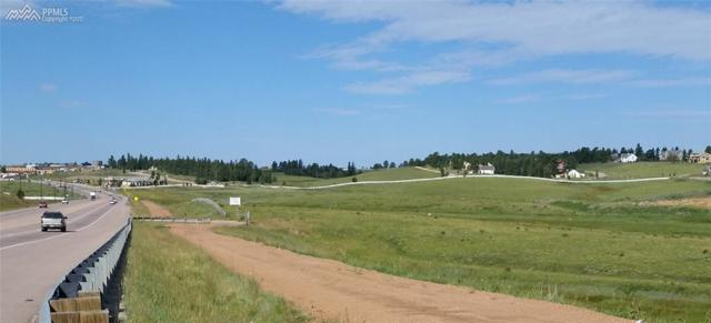 10 Panorama Drive, Divide, CO 80814 (#1006040) :: 8z Real Estate