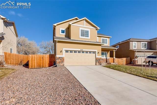 9719 Desert Lily Circle, Colorado Springs, CO 80925 (#1014772) :: CC Signature Group