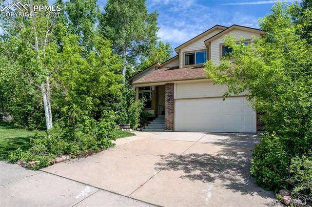 5975 E Old Farm Circle, Colorado Springs, CO 80917 (#1015026) :: Fisk Team, RE/MAX Properties, Inc.