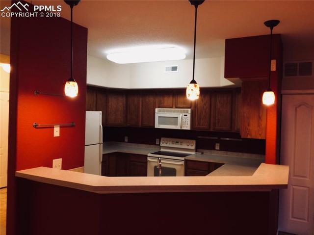 2085 Montura View #102, Colorado Springs, CO 80919 (#1015596) :: 8z Real Estate
