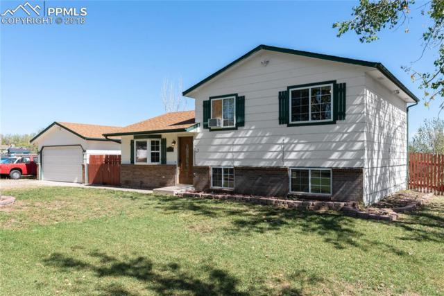 9745 Rolling G Road, Fountain, CO 80817 (#1017124) :: 8z Real Estate