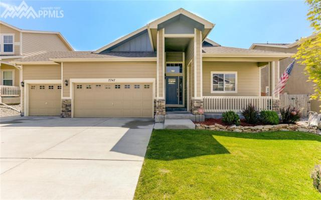 7747 Braxton Drive, Fountain, CO 80817 (#1021886) :: 8z Real Estate