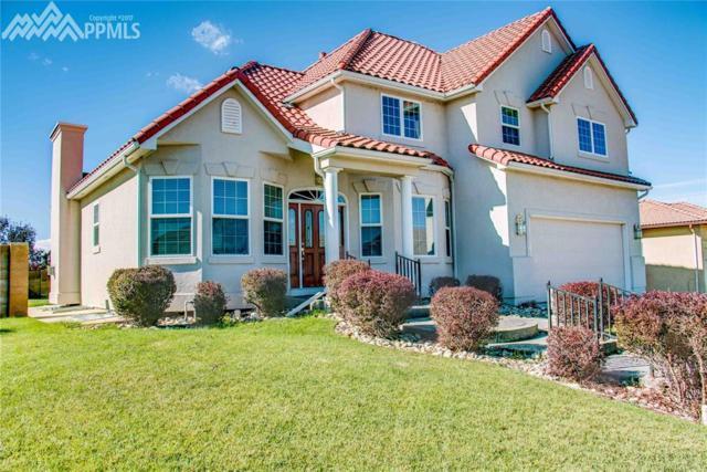 3938 Augusta Lane, Pueblo, CO 81001 (#1022208) :: 8z Real Estate