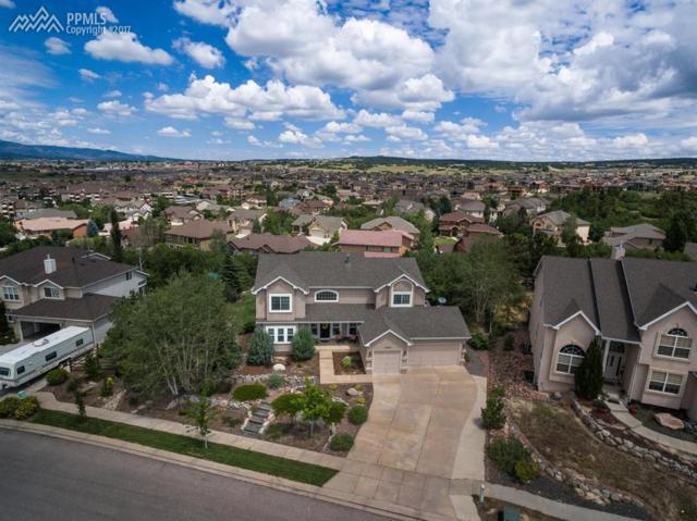 12878 Rockbridge Circle, Colorado Springs, CO 80921 (#1022469) :: 8z Real Estate
