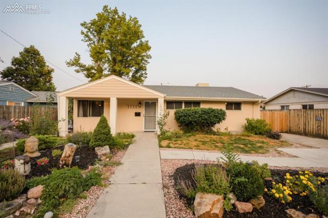 2530 Farragut Avenue, Colorado Springs, CO 80907 (#1026910) :: 8z Real Estate