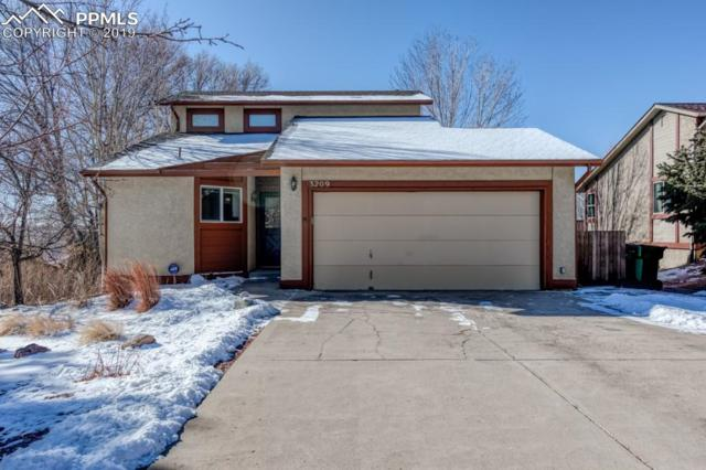 3209 Valley Hi Avenue, Colorado Springs, CO 80910 (#1026940) :: Action Team Realty
