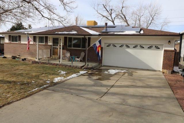 625 S Wheeling Street, Aurora, CO 80012 (#1031383) :: 8z Real Estate