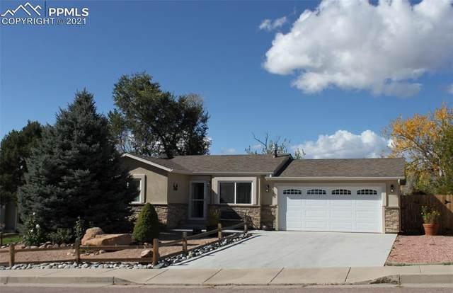 521 Blossom Field Road, Fountain, CO 80817 (#1032223) :: 8z Real Estate