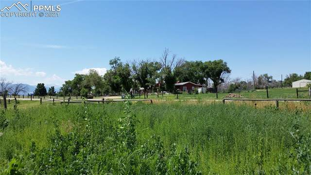 7 Circle C Road, Fountain, CO 80817 (#1035807) :: Fisk Team, eXp Realty