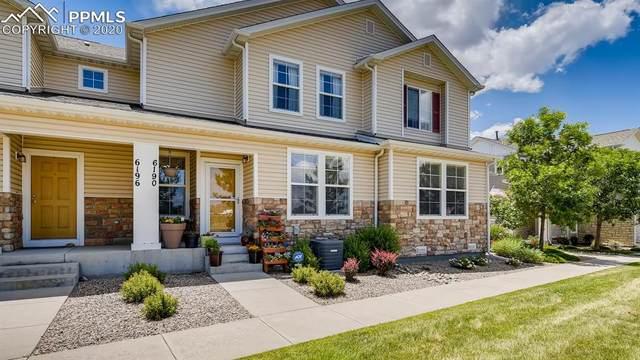 6190 Sierra Grande Point, Colorado Springs, CO 80923 (#1036079) :: 8z Real Estate