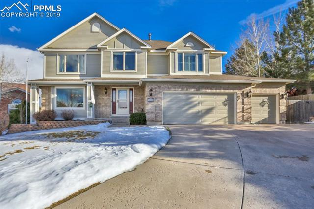 4435 Sable Ridge Court, Colorado Springs, CO 80918 (#1038402) :: 8z Real Estate