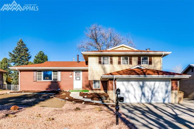 818 Hoorne Avenue, Colorado Springs, CO 80907 (#1039785) :: The Treasure Davis Team