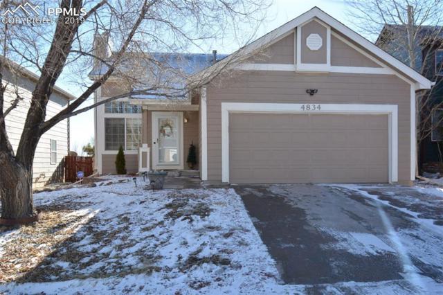 4834 Ardley Drive, Colorado Springs, CO 80922 (#1041291) :: The Kibler Group