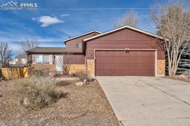 3762 Red Cedar Drive, Colorado Springs, CO 80906 (#1042500) :: CENTURY 21 Curbow Realty