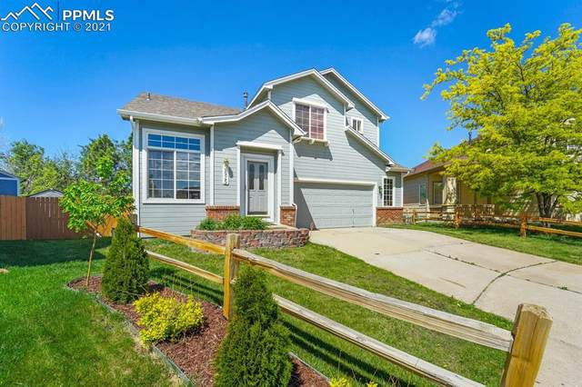 3625 Greenville Court, Colorado Springs, CO 80920 (#1042590) :: Fisk Team, eXp Realty