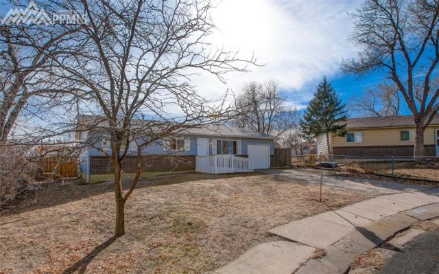 1878 Pepperwood Place, Colorado Springs, CO 80910 (#1045497) :: 8z Real Estate