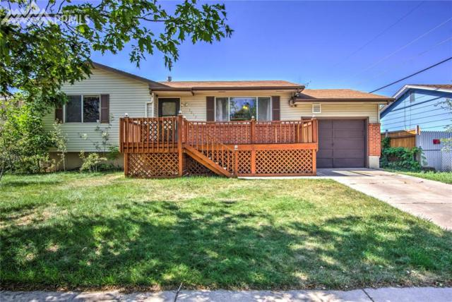3013 De Cortez Street, Colorado Springs, CO 80909 (#1047683) :: 8z Real Estate