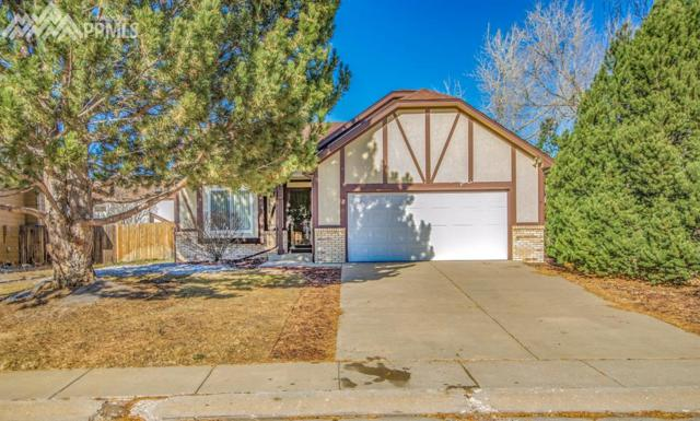 3850 Dewpoint Drive, Colorado Springs, CO 80920 (#1047820) :: The Daniels Team