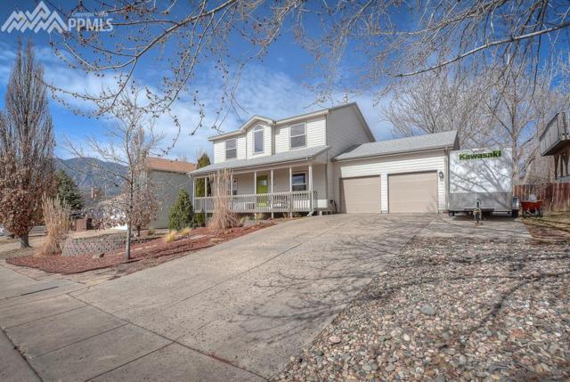 3910 Valley View Street, Colorado Springs, CO 80906 (#1048879) :: The Peak Properties Group