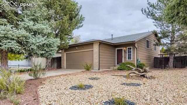 4635 Cassidy Street, Colorado Springs, CO 80911 (#1056115) :: Venterra Real Estate LLC